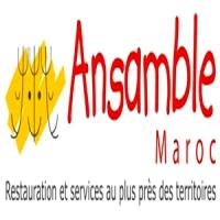 Ansamble maroc