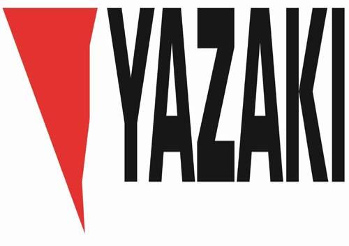 offre d u0026 39 emploi   l u0026 39 anapec recrute pour la soci u00e9t u00e9 yazaki kenitra des op u00e9ratrices