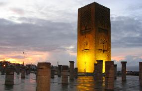 Tourisme : 2 milliards de dirhams de projets dans la région de Rabat