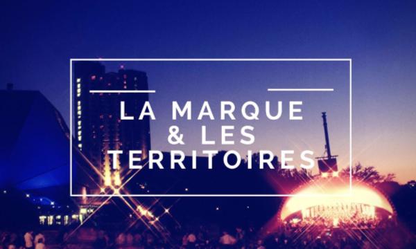 Marketing territorial : l'outil séduction des territoires