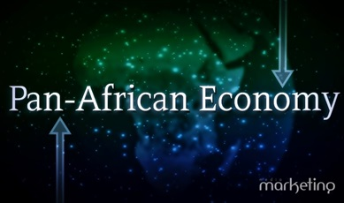 The Pan-African Economy in Brief: Thursday, August 17, 2017