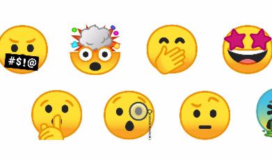 « DeepMoji » : un réseau de neurones qui détecte le sarcasme...