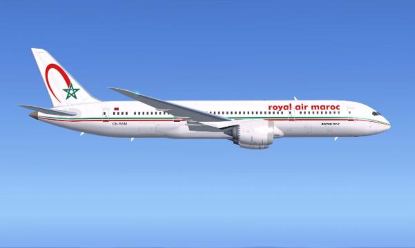 Bientôt des billets d'avion gratuits au profit des étudiants marocains à l'étranger !