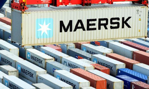 Maersk lance un fonds pour les infrastructures en Afrique