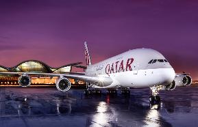 Qatar Airways desservira Marrakech