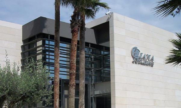 Diana holding investit 22 millions de dirhams à Oujda