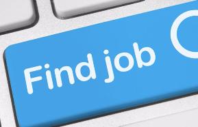 Casablanca abrite la 1ère édition du Forum Africa Job