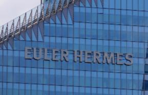 Société Générale Maroc et Euler Hermes renforcent leur partenariat