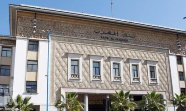 Spectacle pédagogique dédié aux droits des enfants au Musée de Bank Al-Maghrib