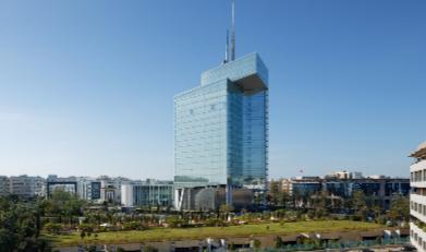 Maroc Telecom investit 6 milliards d'euros