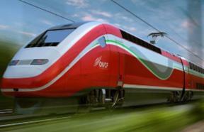 ONCF: le prix moyen du ticket du TGV dépassera de 30% le tarif actuel