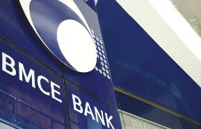 BMCE Bank annonce une banque gratuite pour les jeunes entrepreneurs