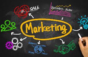 L'actu marketing de la semaine !