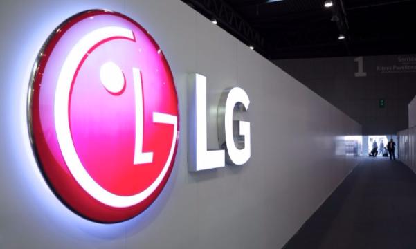 LG Electronics annonce 12,7 milliards de dollars de chiffre d'affaires à fin mars