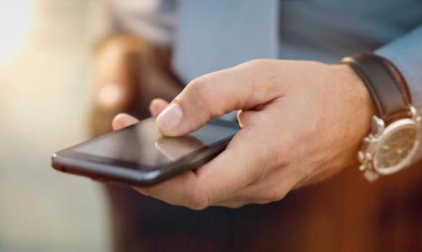ANRT : Plus de 67% des marocains sont équipés en téléphone mobile