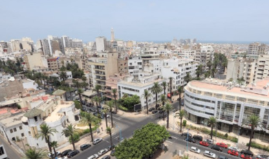 Casablanca-Settat: 3,2 milliards de dirhams d'investisse...