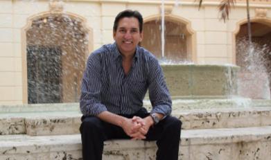 Brian Koslow, auteur, conférencier, investisseur et coach