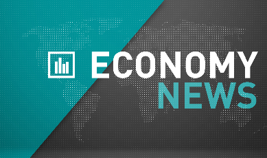 The Moroccan Economy in Brief: Saturday, June 24, 2017: Social...