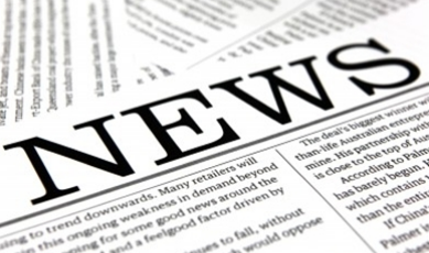 News: Headlines from the Moroccan Press: Saturday, June 24,...