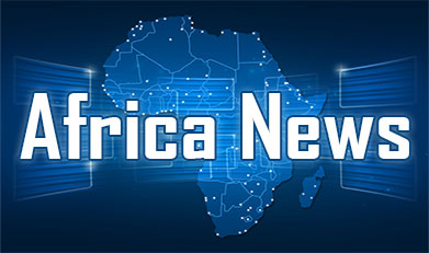 L'économie panafricaine en bref du Samedi 24 Juin 2017