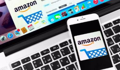Amazon se lance dans les supermarchés pour 14 Mrds $