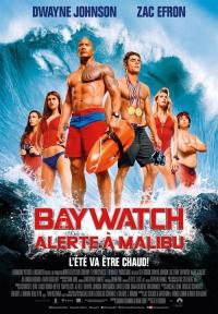 BAYWATCH - ALERTE A MALIBU