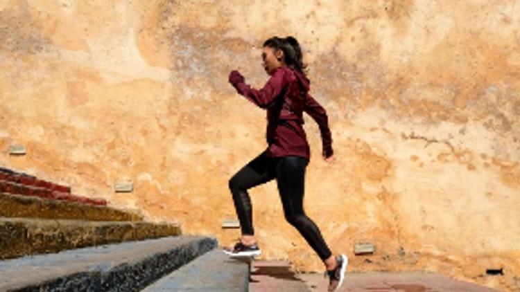exclusive range best price latest Adidas consolide sa présence au Maroc et ouvre son plus ...