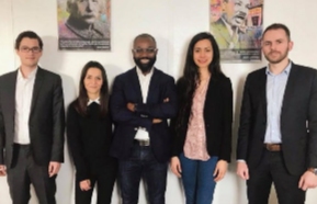 Transformation digitale: QuantumOne débarque au Maroc