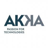 Akka technologies maroc
