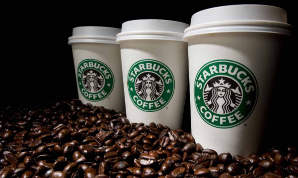 Agriculture durable : Starbucks s'engage en faveur d'une...