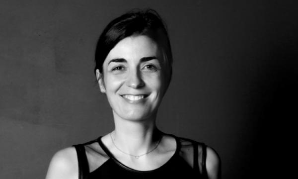 Éloïse Cohen - Rédactrice en chef du mensuel Marketing