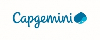 Capgemini Technology Services Maroc