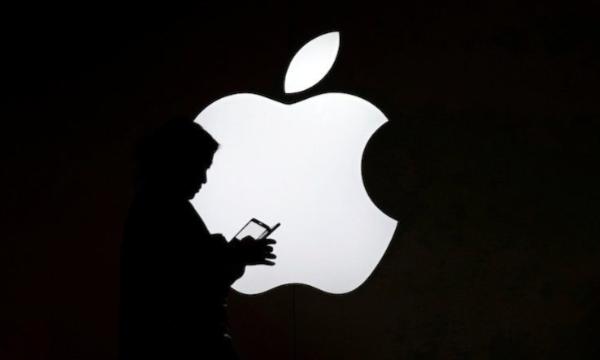 Apple affiche 20 milliards de dollars de bénéfice net en...