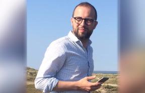 Nicolas Spie - Chroniqueur du Journal du Net (JDN)