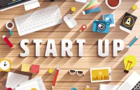 BID annonce un fonds de 500 M$ pour les startups marocaines