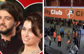 City Club dévoile une offre inédite pour célébrer l'amour