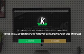 « Khdemti.com » : la première plateforme de freelance débarque au Maroc
