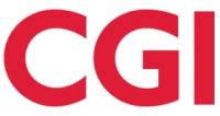 Cgi technologies et solutions maroc