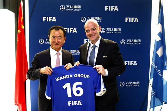 FIFA 2018 : Les tendances publicitaires qui se démarquent