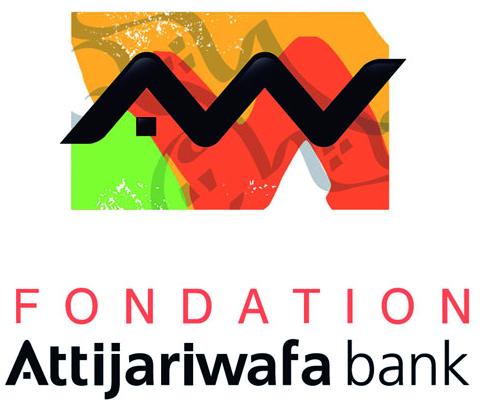 Mécénat: Attijariwafa bank soutient les étudiants des classes préparatoires