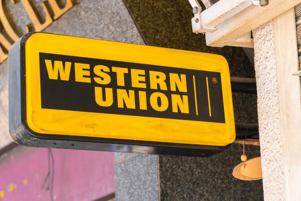 Tunisie western union annonce un nouveau service pour les