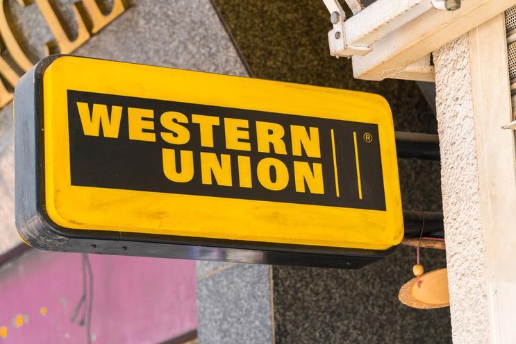 Tunisie western union annonce un nouveau service pour les étudiants