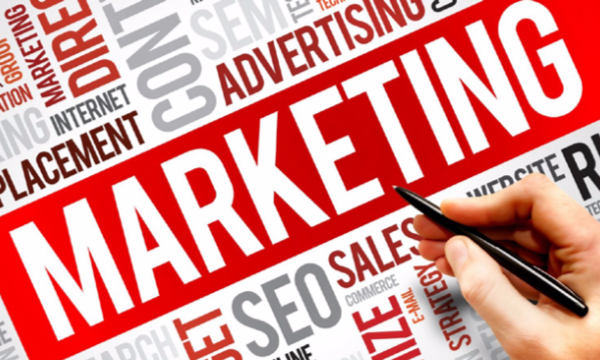 The Marketing News of the Week!