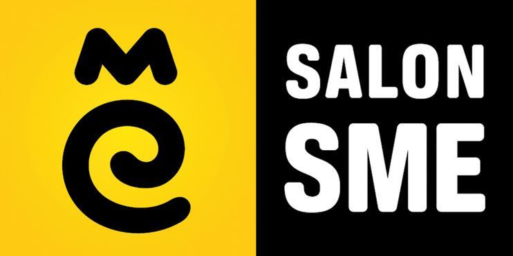 Salon SME : la 20e édition se tiendra le 1er et 2 Octobre 2018 à Paris