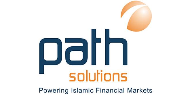 Banques participatives : AWB annonce un accord de partenariat...
