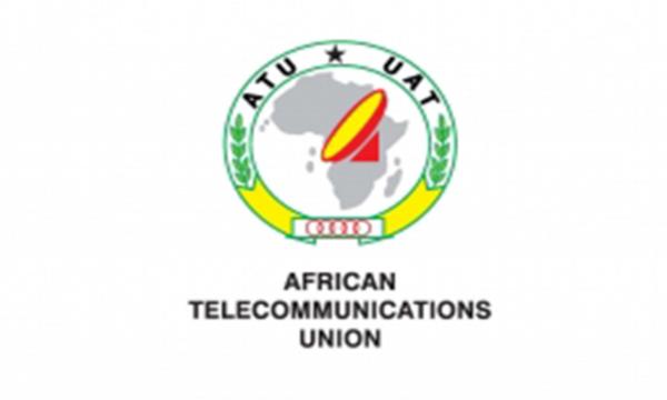 Le Maroc réintègre l'Union africaine des télécommuni...