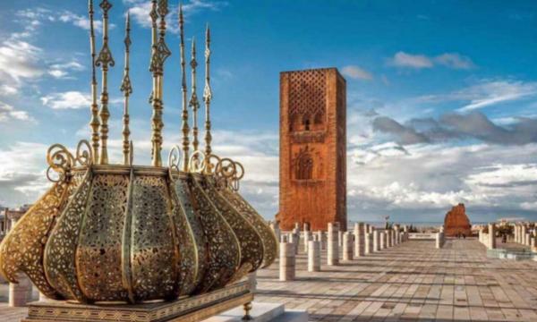 Google: Le Maroc est la destination la plus recherchée par...
