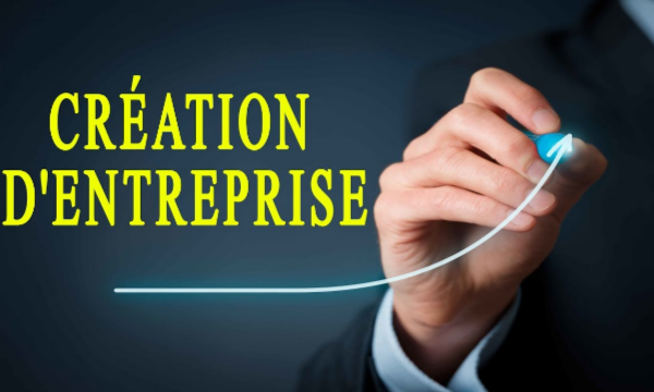 143 entreprises créées par les Marocains du monde dans...