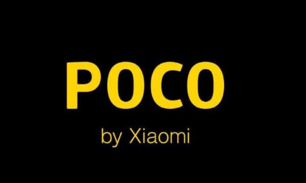 Xiaomi lance Poco, sa marque de smartphones low-cost
