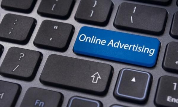 Chiffre : 40% des publicités diffusées sur internet ne...